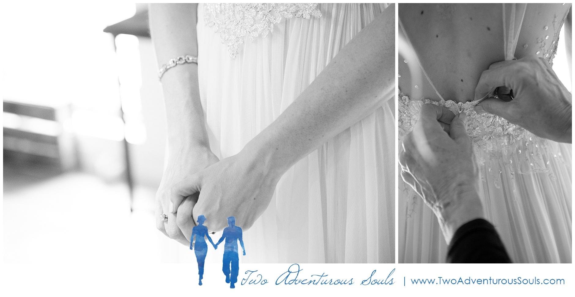 Grace Maine Photographers, Portland Maine Wedding Photographers, Two Adventurous Souls- 090719_0002.jpg