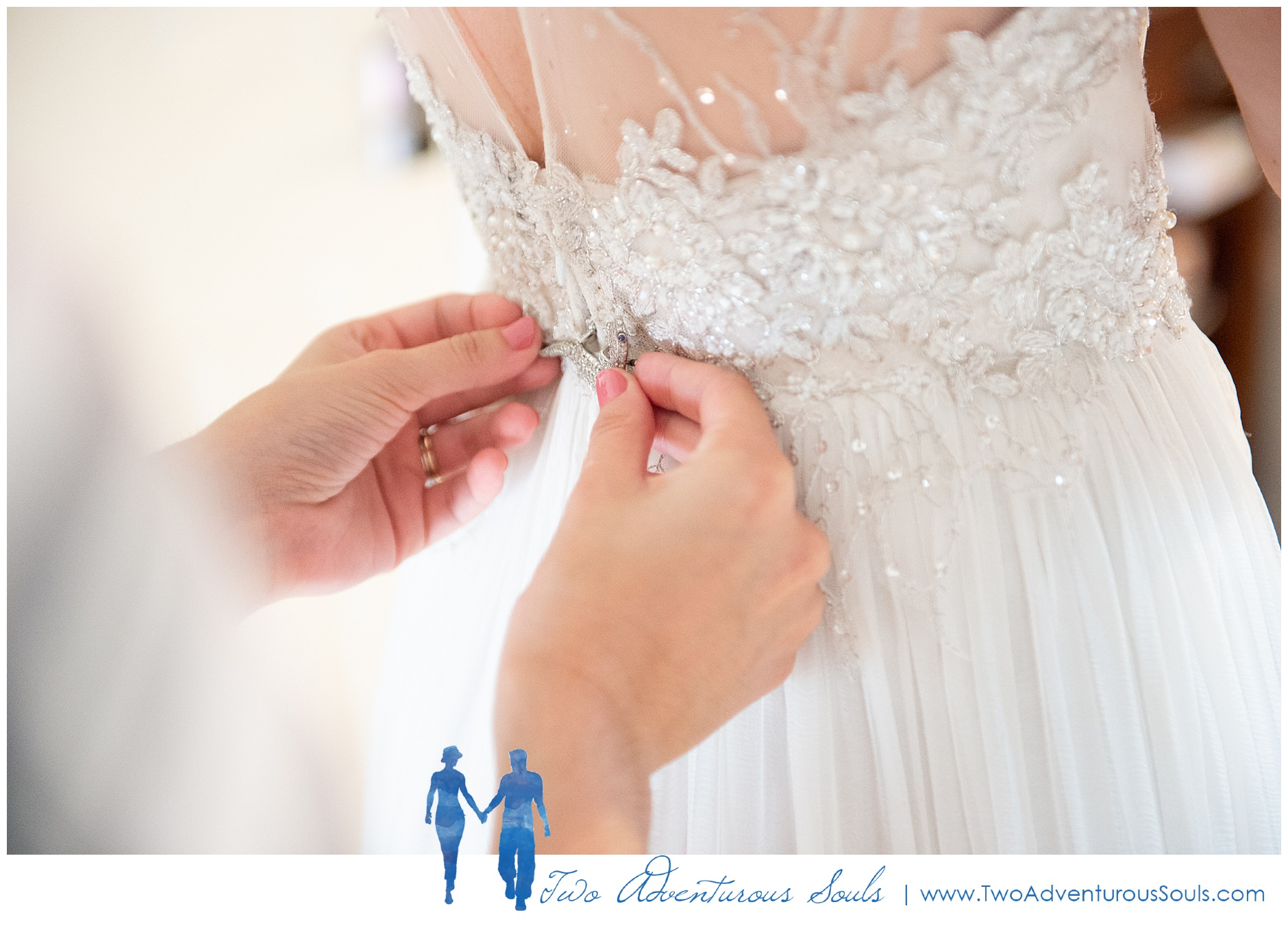 Grace Maine Photographers, Portland Maine Wedding Photographers, Two Adventurous Souls- 090719_0003.jpg
