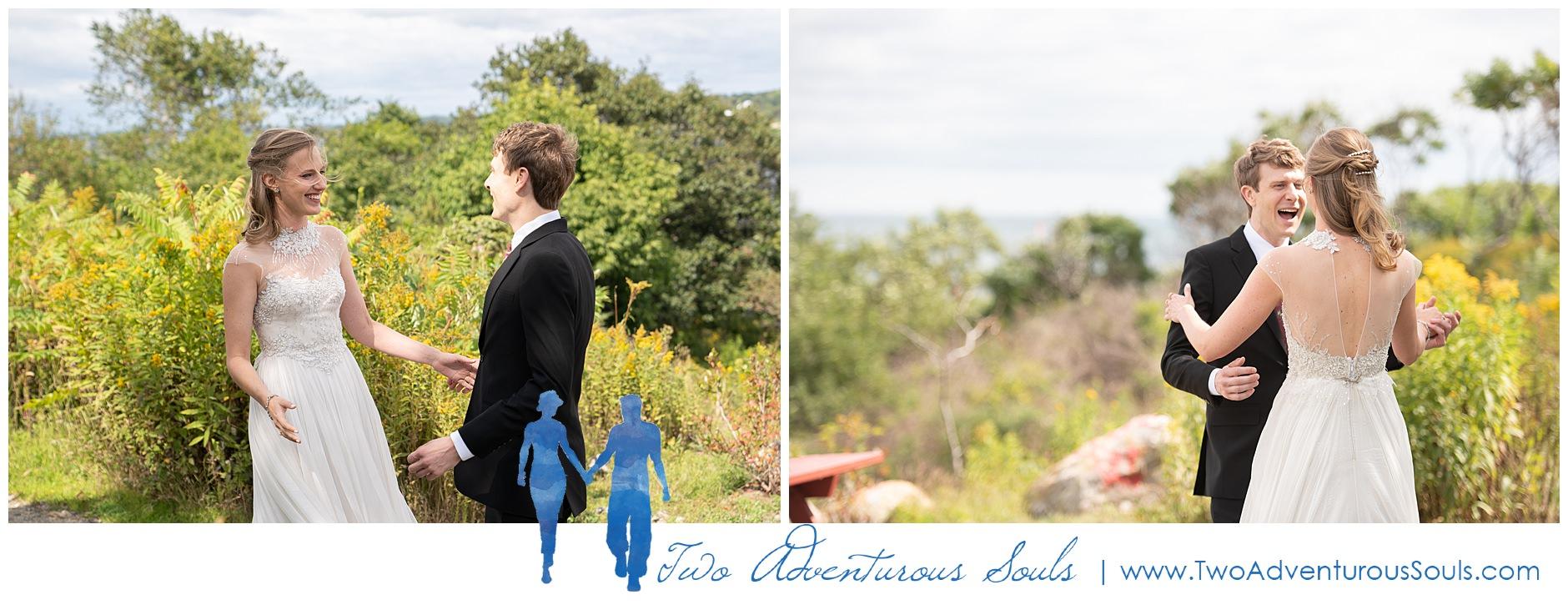 Grace Maine Photographers, Portland Maine Wedding Photographers, Two Adventurous Souls- 090719_0005.jpg