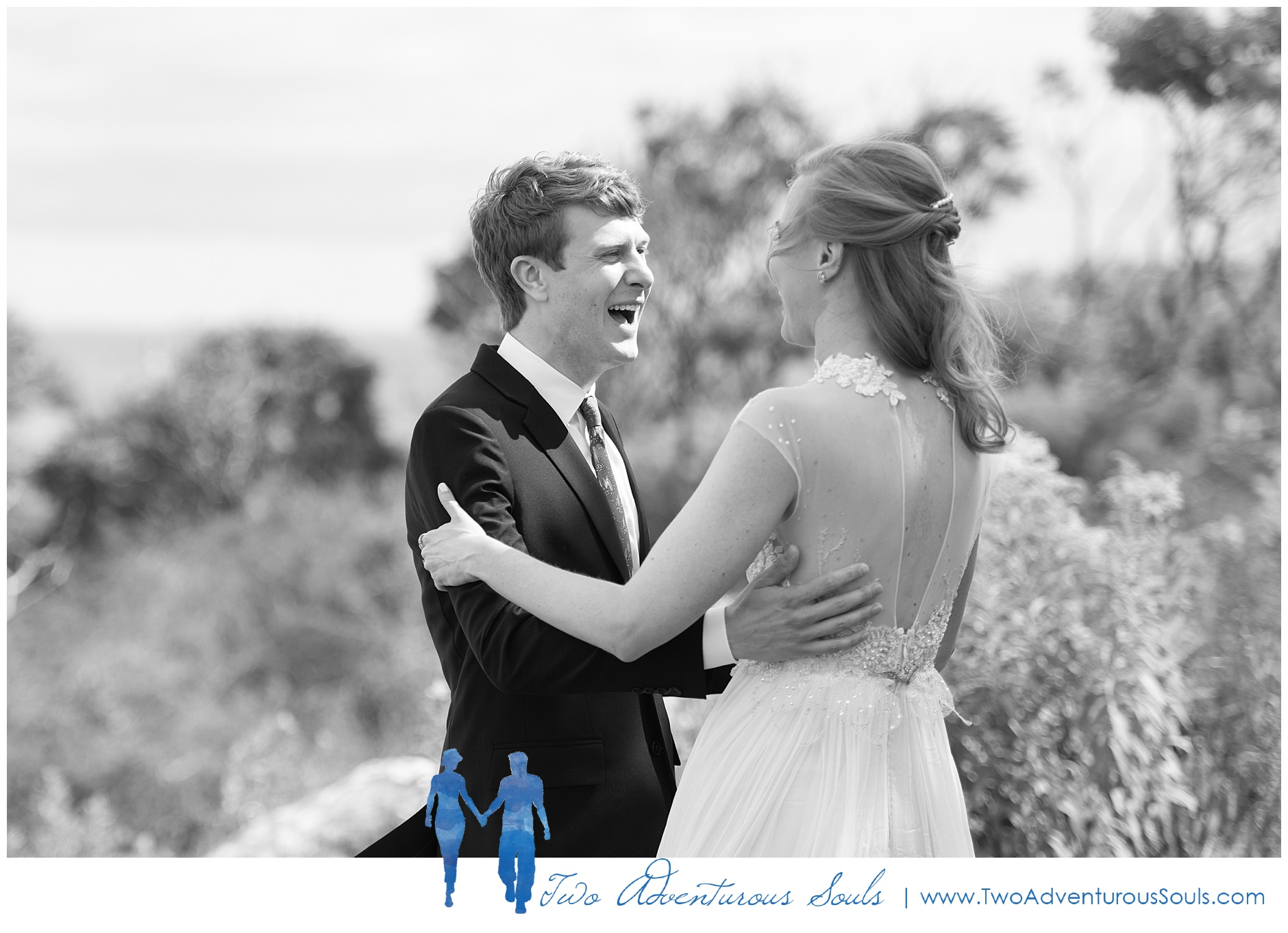 Grace Maine Photographers, Portland Maine Wedding Photographers, Two Adventurous Souls- 090719_0006.jpg