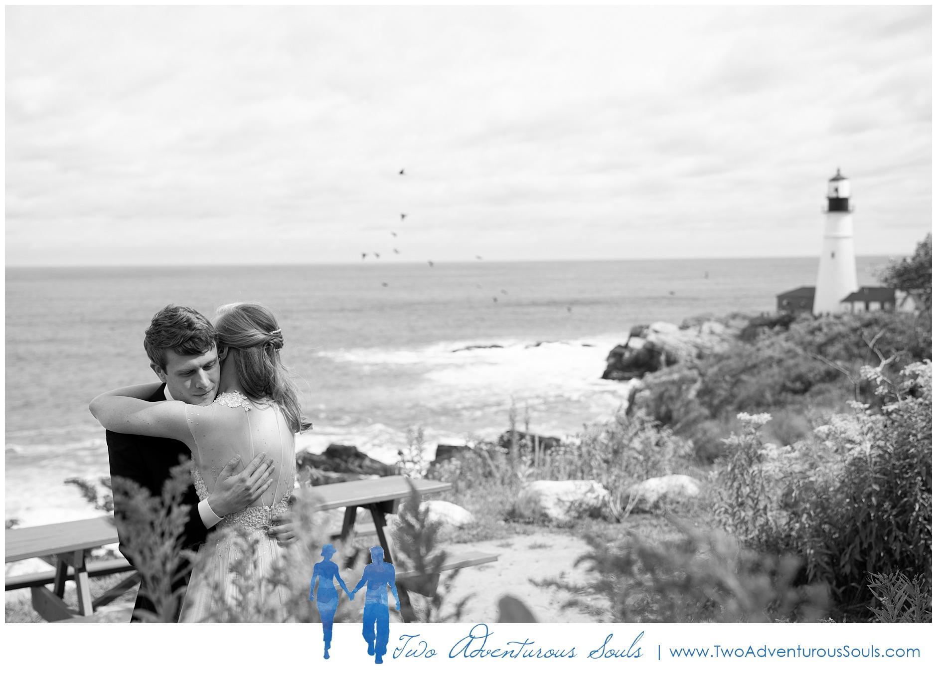 Grace Maine Photographers, Portland Maine Wedding Photographers, Two Adventurous Souls- 090719_0007.jpg