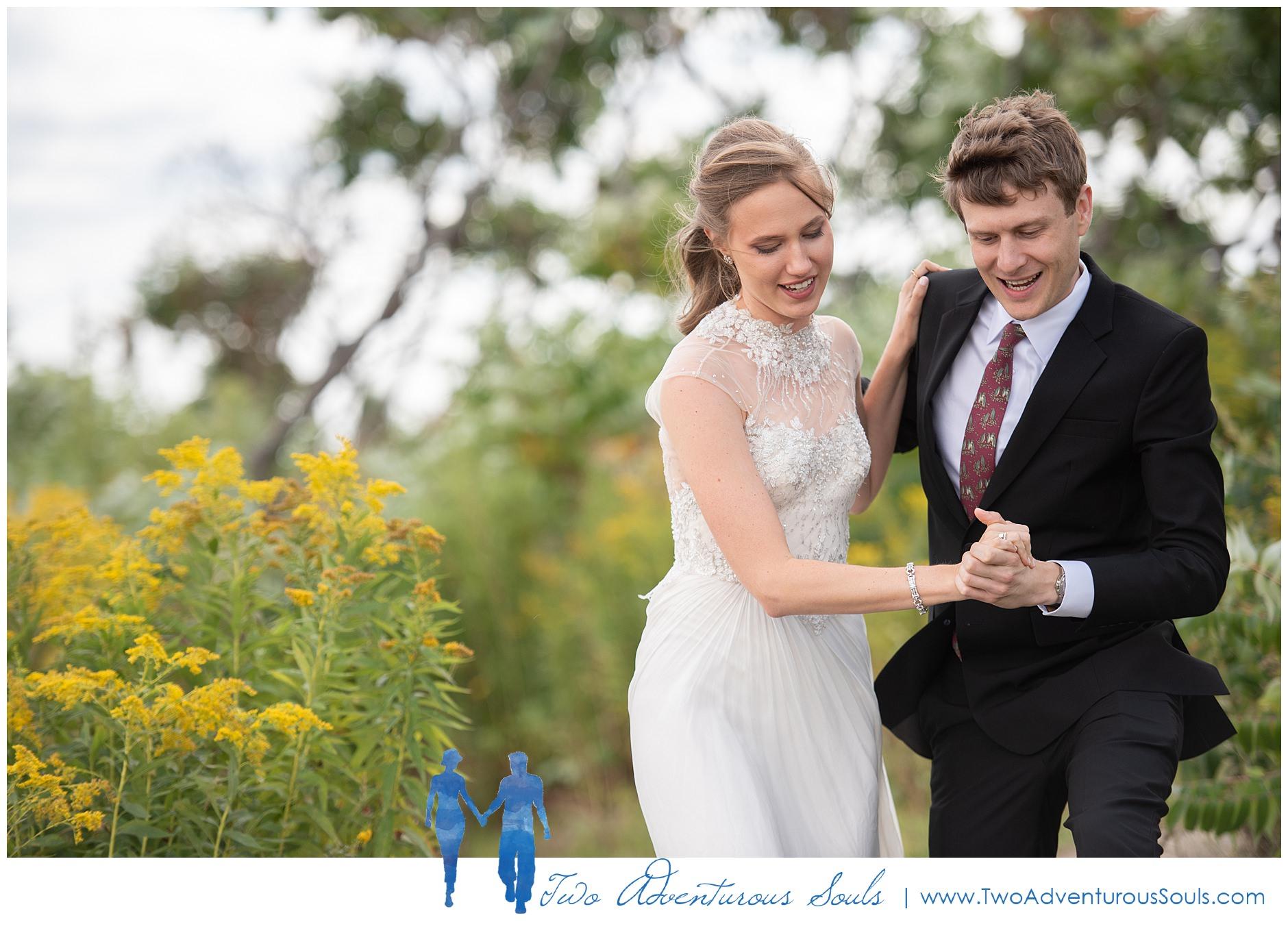 Grace Maine Photographers, Portland Maine Wedding Photographers, Two Adventurous Souls- 090719_0008.jpg