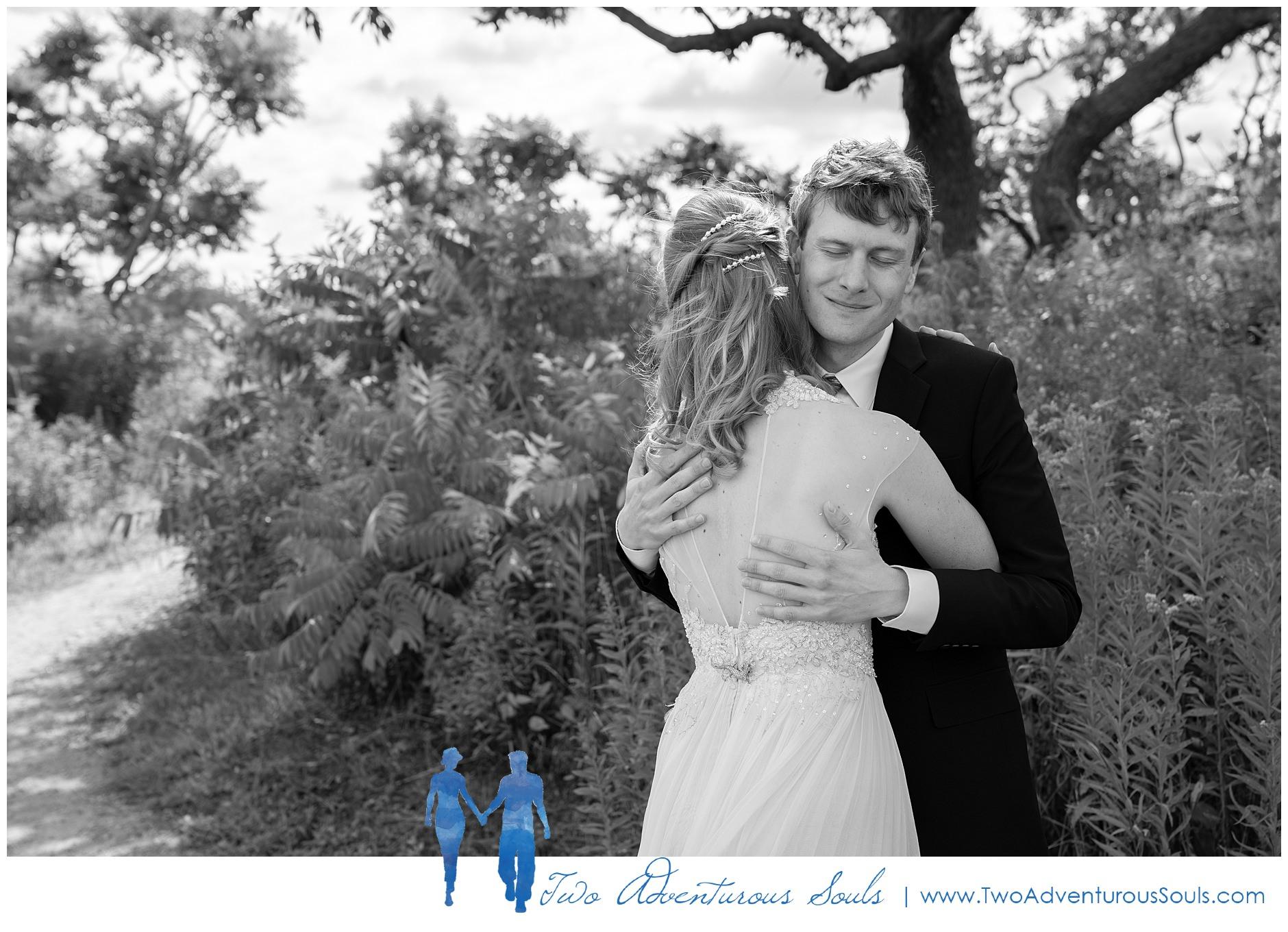 Grace Maine Photographers, Portland Maine Wedding Photographers, Two Adventurous Souls- 090719_0010.jpg