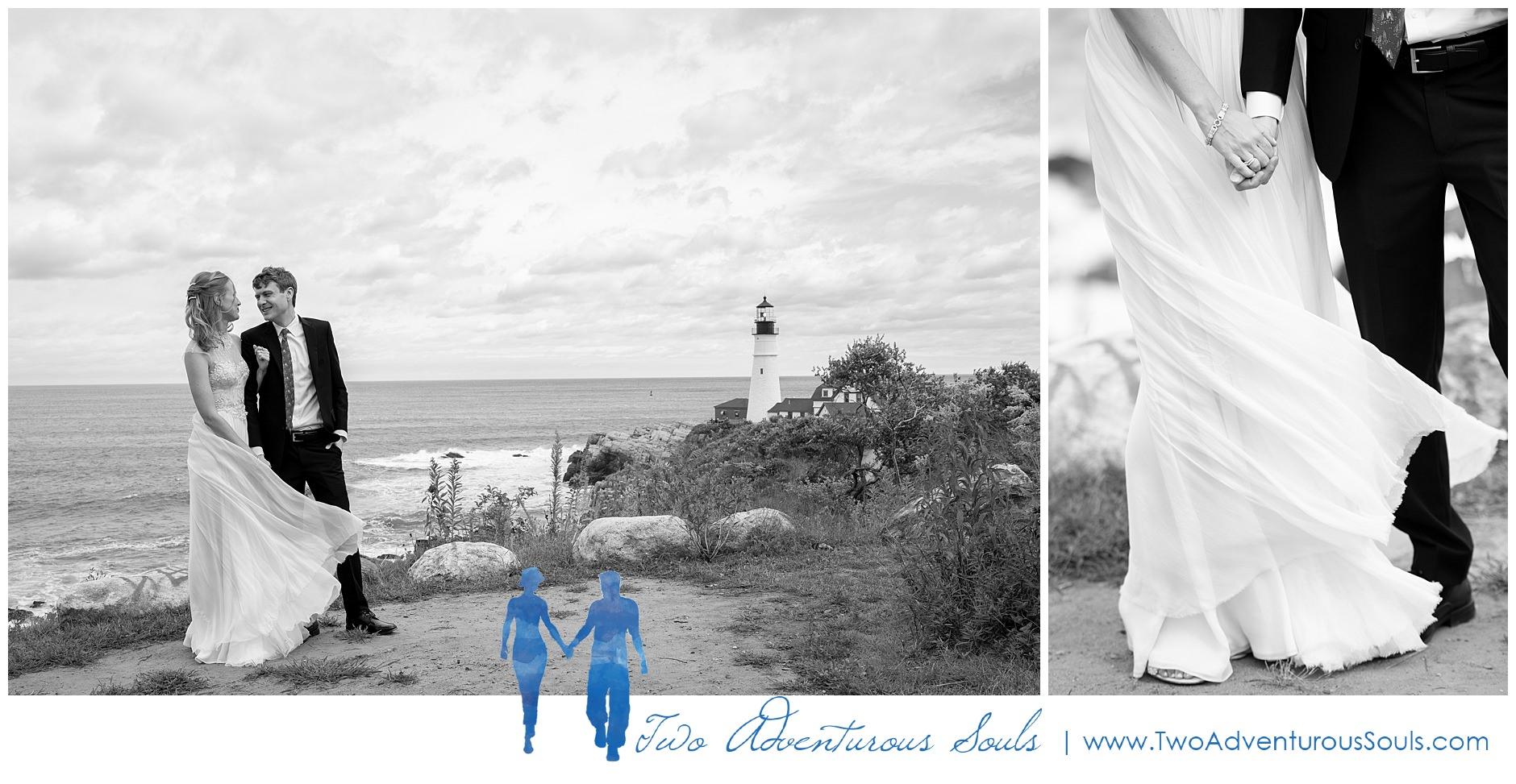Grace Maine Photographers, Portland Maine Wedding Photographers, Two Adventurous Souls- 090719_0013.jpg