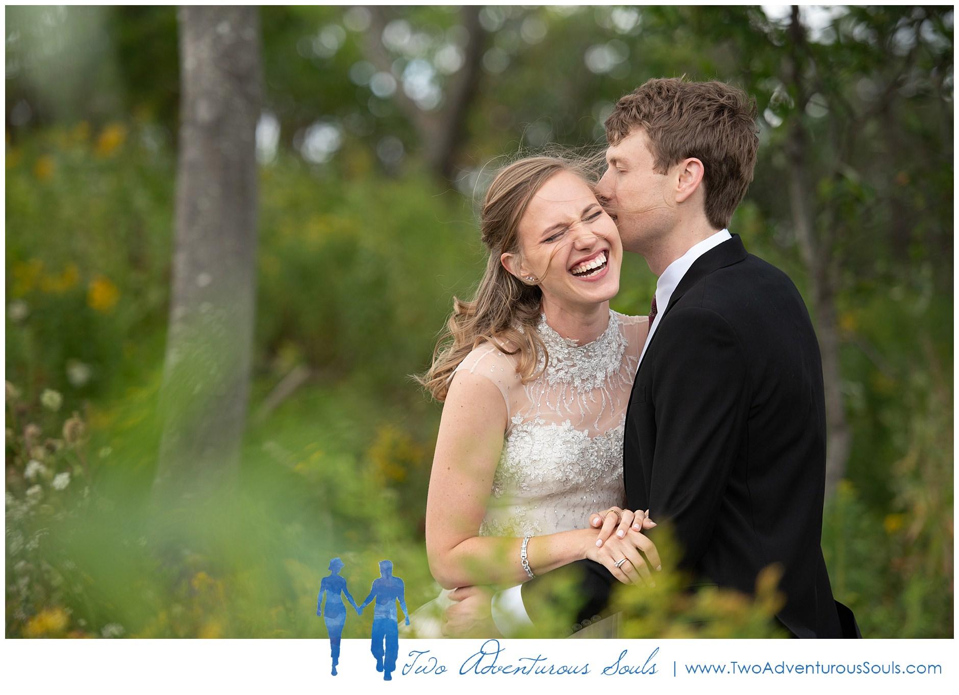 Grace Maine Photographers, Portland Maine Wedding Photographers, Two Adventurous Souls- 090719_0014.jpg