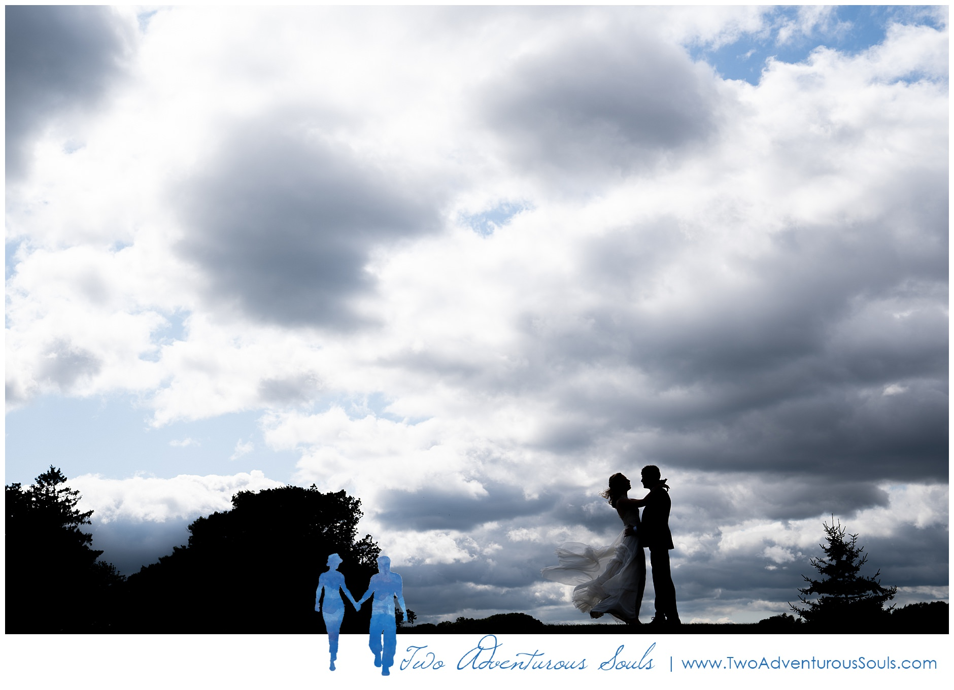 Grace Maine Photographers, Portland Maine Wedding Photographers, Two Adventurous Souls- 090719_0015.jpg