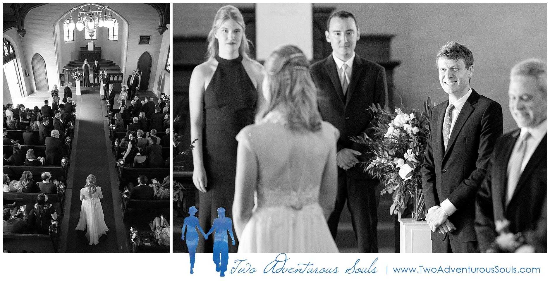 Grace Maine Photographers, Portland Maine Wedding Photographers, Two Adventurous Souls- 090719_0018.jpg