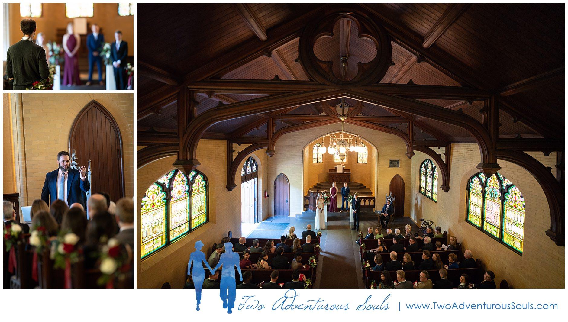 Grace Maine Photographers, Portland Maine Wedding Photographers, Two Adventurous Souls- 090719_0019.jpg