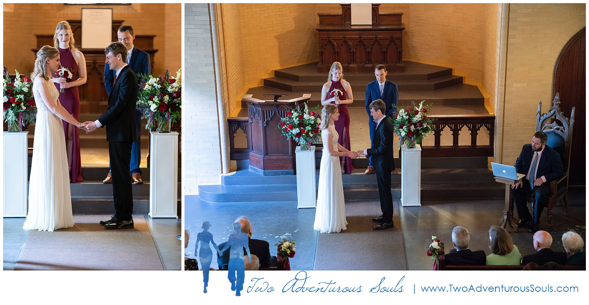 Grace Maine Photographers, Portland Maine Wedding Photographers, Two Adventurous Souls- 090719_0021.jpg
