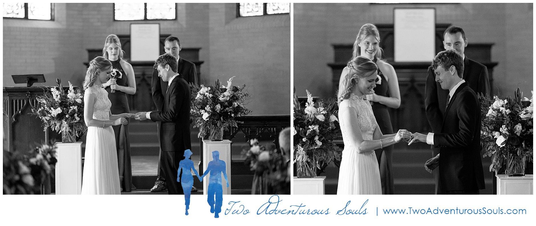 Grace Maine Photographers, Portland Maine Wedding Photographers, Two Adventurous Souls- 090719_0023.jpg