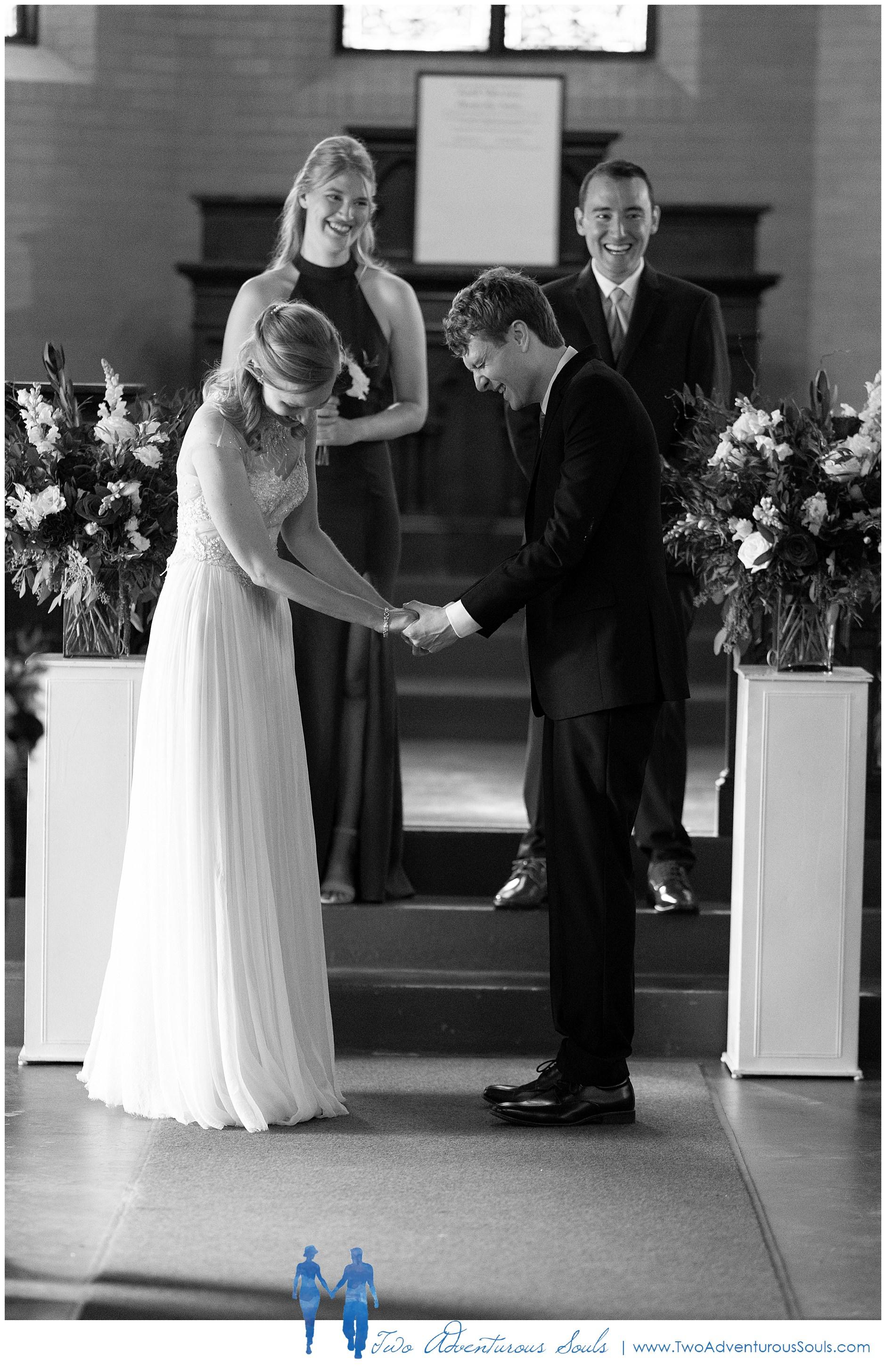 Grace Maine Photographers, Portland Maine Wedding Photographers, Two Adventurous Souls- 090719_0022.jpg