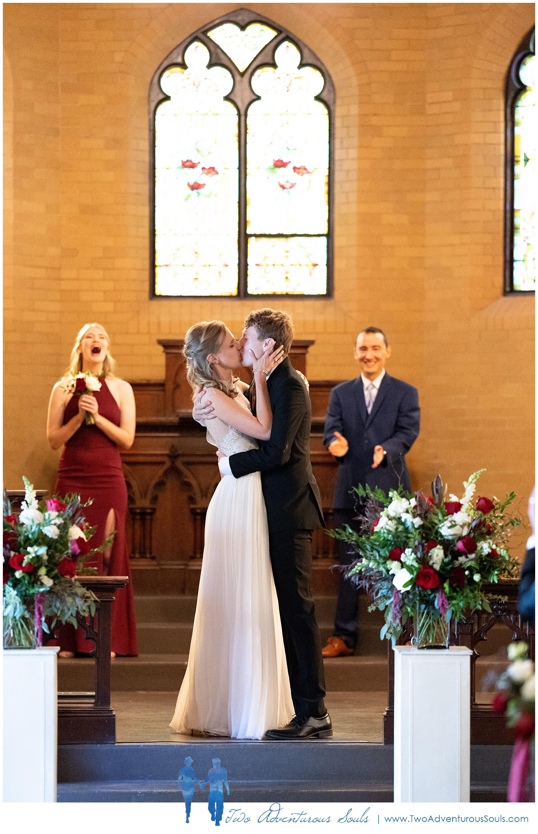Grace Maine Photographers, Portland Maine Wedding Photographers, Two Adventurous Souls- 090719_0024.jpg