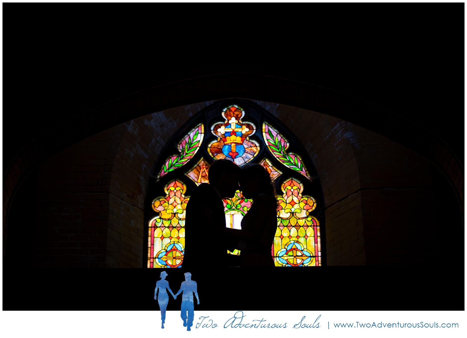 Grace Maine Photographers, Portland Maine Wedding Photographers, Two Adventurous Souls- 090719_0028.jpg