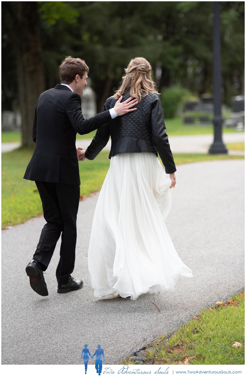 Grace Maine Photographers, Portland Maine Wedding Photographers, Two Adventurous Souls- 090719_0027.jpg