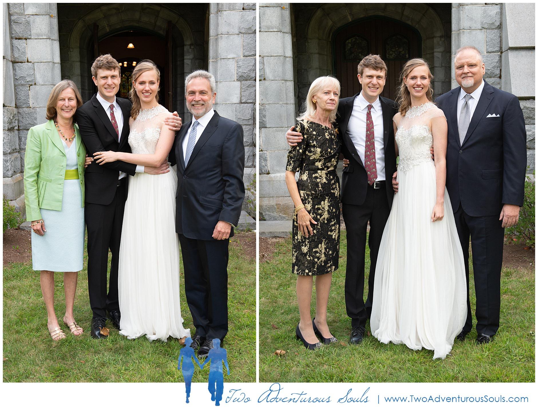 Grace Maine Photographers, Portland Maine Wedding Photographers, Two Adventurous Souls- 090719_0029.jpg