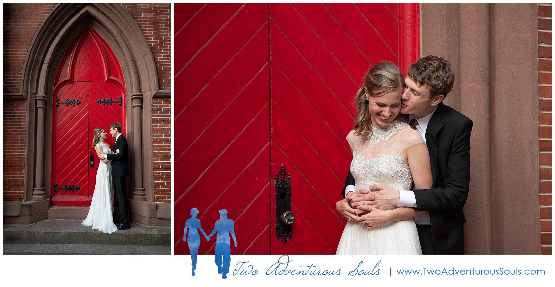 Grace Maine Photographers, Portland Maine Wedding Photographers, Two Adventurous Souls- 090719_0033.jpg