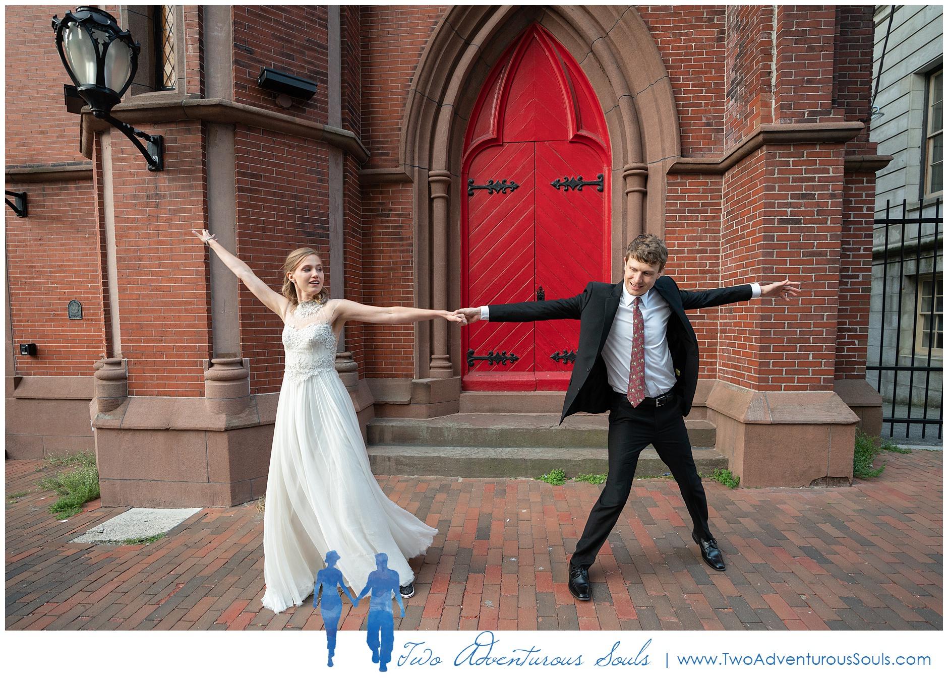 Grace Maine Photographers, Portland Maine Wedding Photographers, Two Adventurous Souls- 090719_0034.jpg