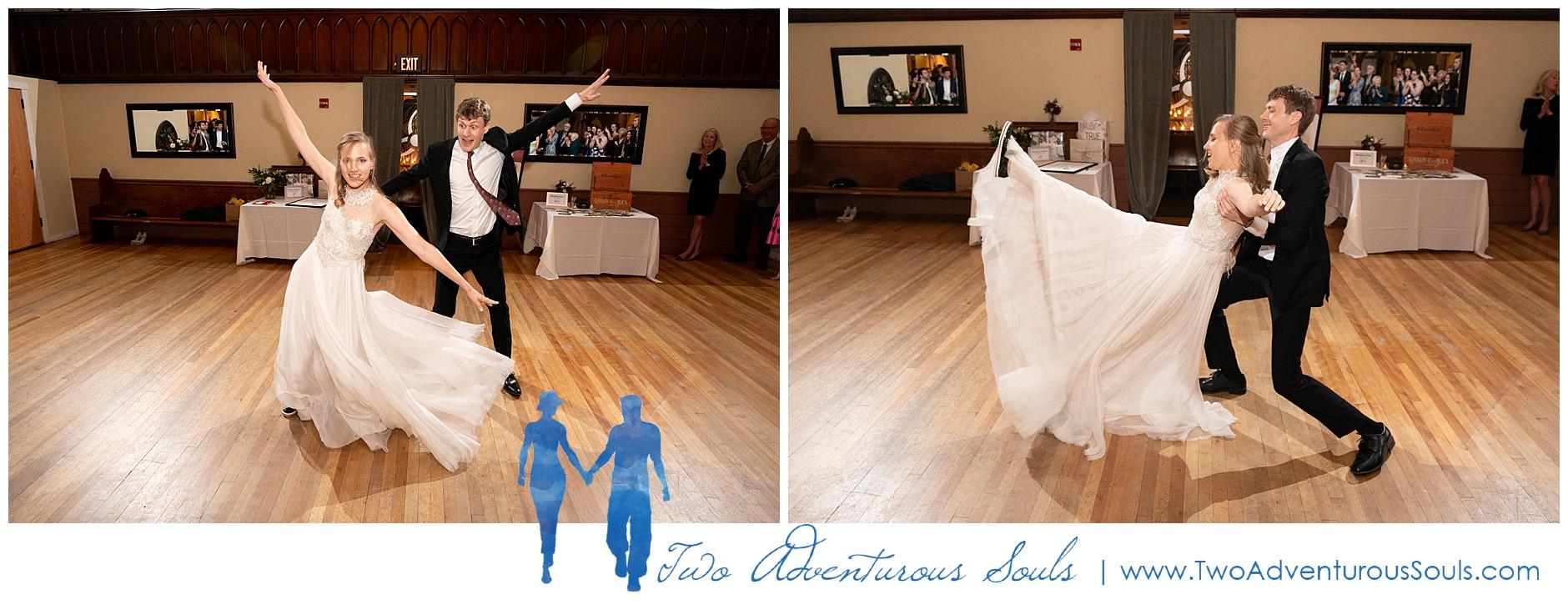 Grace Maine Photographers, Portland Maine Wedding Photographers, Two Adventurous Souls- 090719_0036.jpg