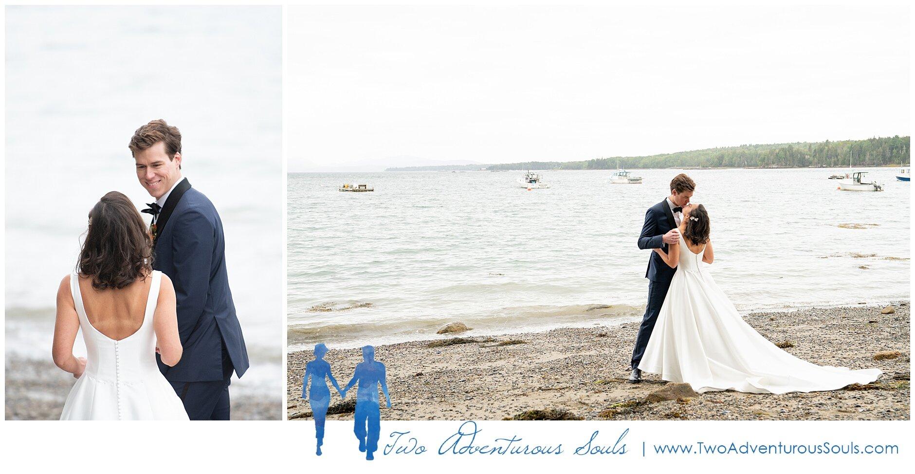 Bar Harbor Wedding Photographers, Acadia Bay Inn Wedding Photographers, Two Adventurous Souls- 091419_0011.jpg