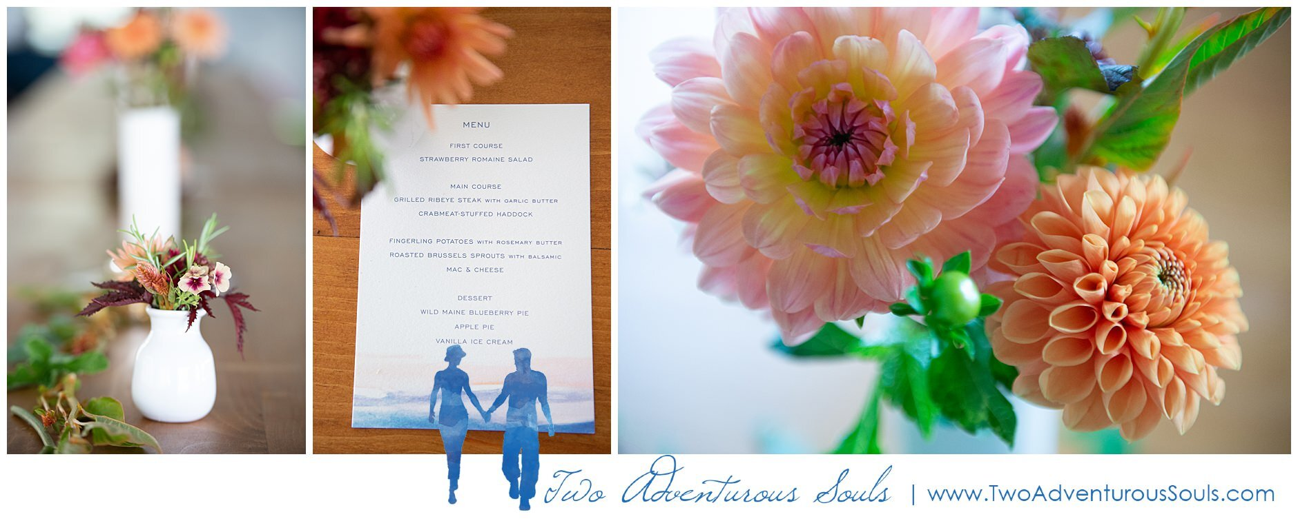 Bar Harbor Wedding Photographers, Acadia Bay Inn Wedding Photographers, Two Adventurous Souls- 091419_0002.jpg