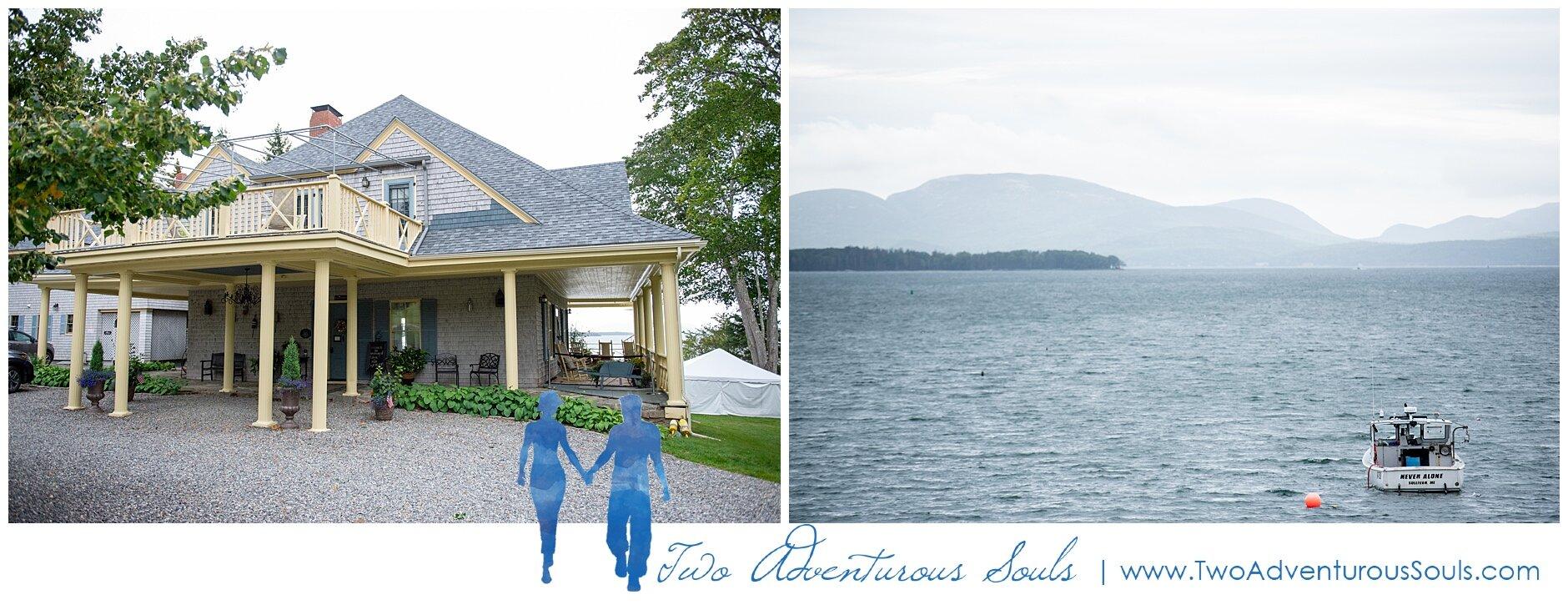 Bar Harbor Wedding Photographers, Acadia Bay Inn Wedding Photographers, Two Adventurous Souls- 091419_0001.jpg