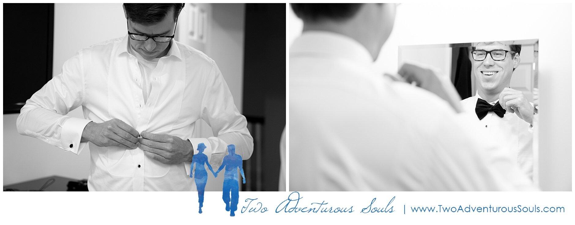 Bar Harbor Wedding Photographers, Acadia Bay Inn Wedding Photographers, Two Adventurous Souls- 091419_0004.jpg