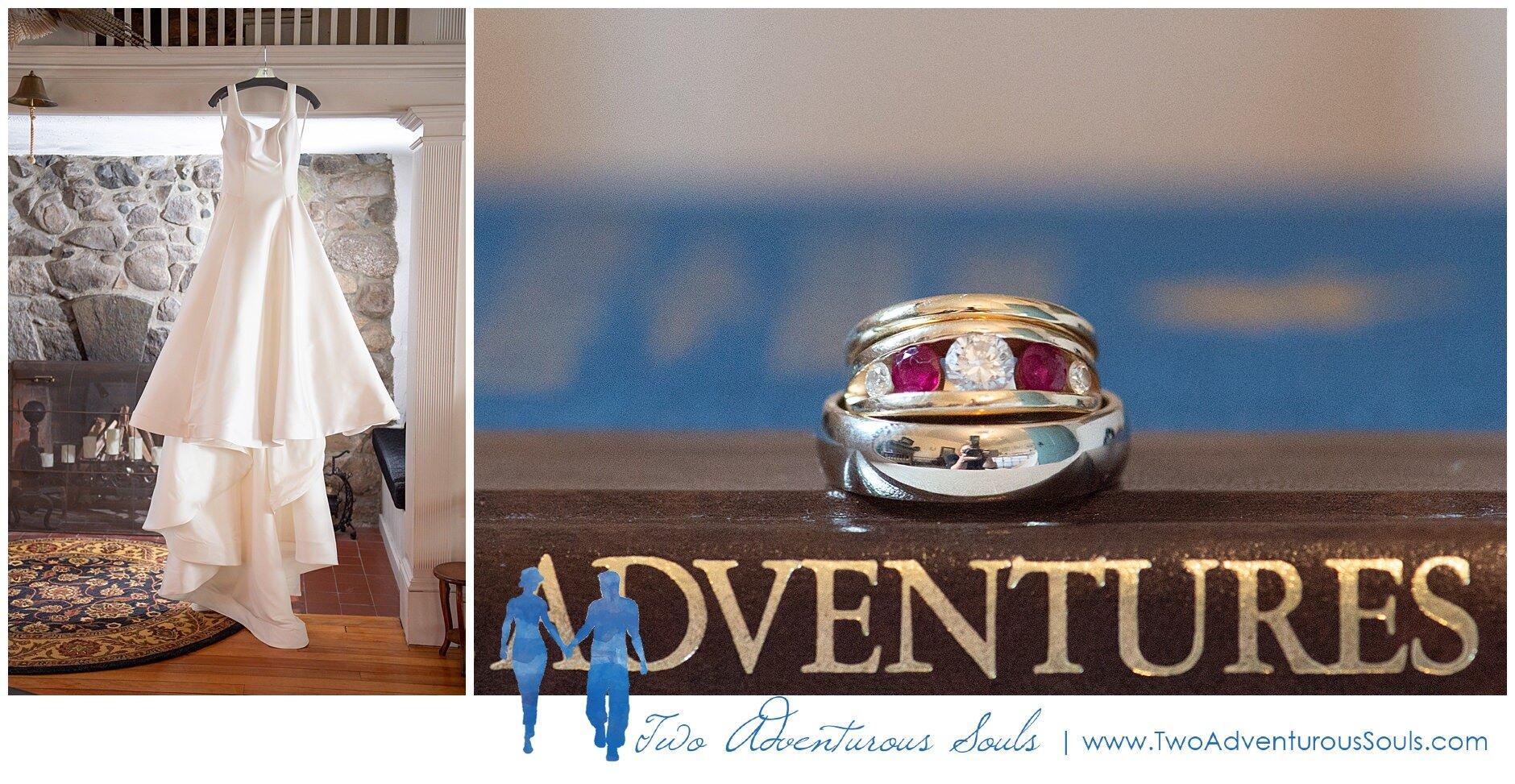 Bar Harbor Wedding Photographers, Acadia Bay Inn Wedding Photographers, Two Adventurous Souls- 091419_0005.jpg
