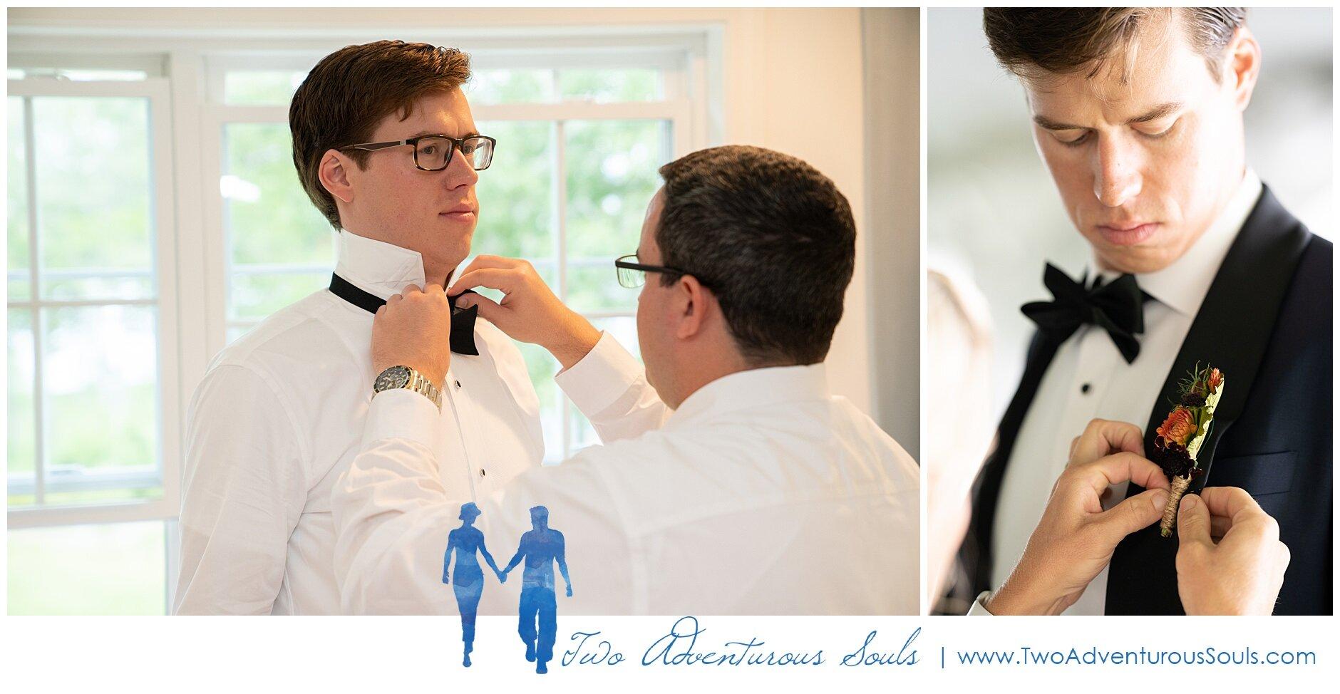 Bar Harbor Wedding Photographers, Acadia Bay Inn Wedding Photographers, Two Adventurous Souls- 091419_0007.jpg