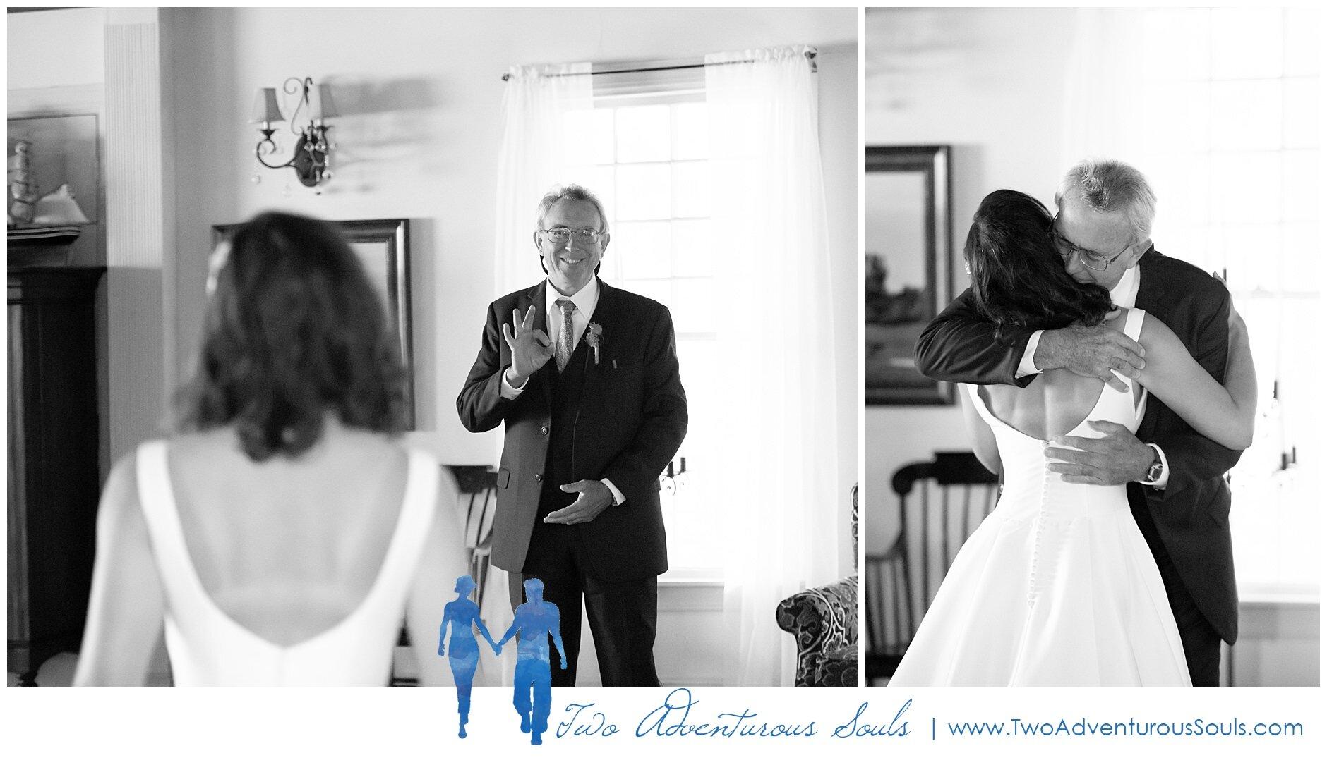 Bar Harbor Wedding Photographers, Acadia Bay Inn Wedding Photographers, Two Adventurous Souls- 091419_0009.jpg