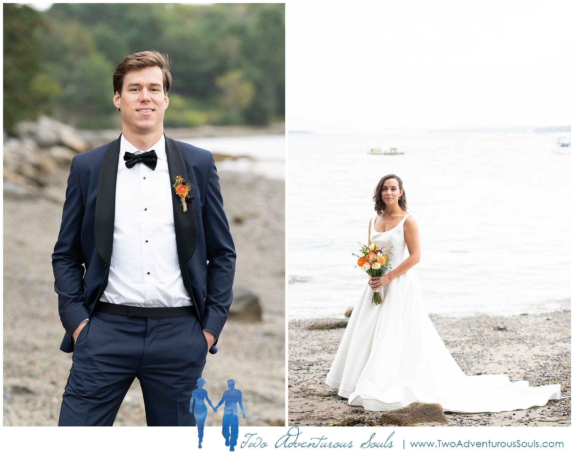 Bar Harbor Wedding Photographers, Acadia Bay Inn Wedding Photographers, Two Adventurous Souls- 091419_0010.jpg