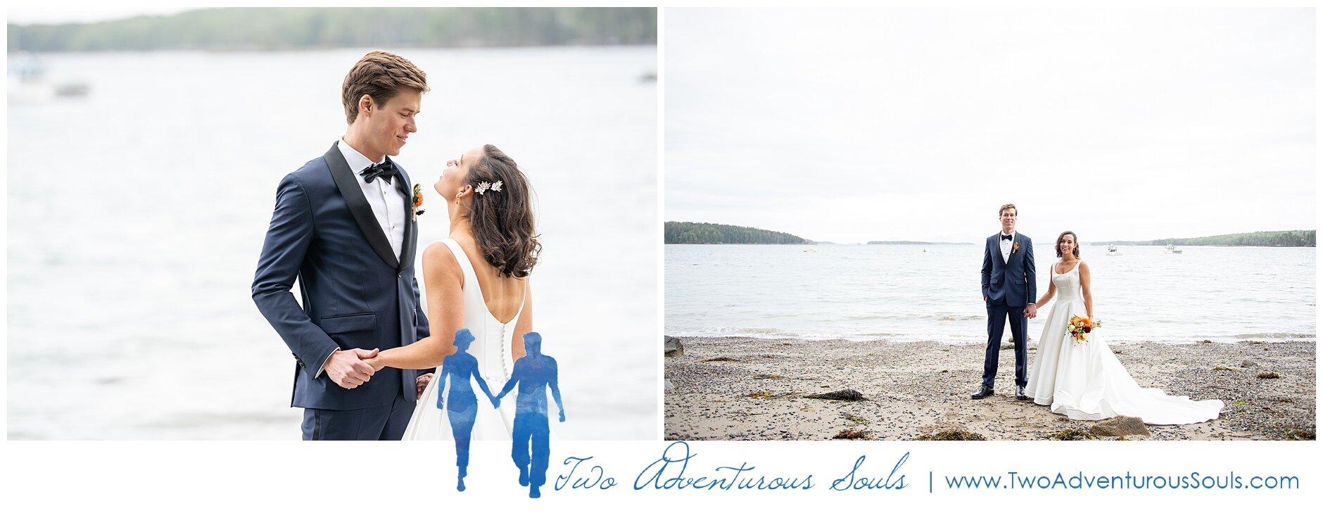 Bar Harbor Wedding Photographers, Acadia Bay Inn Wedding Photographers, Two Adventurous Souls- 091419_0013.jpg