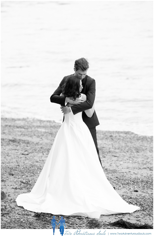 Bar Harbor Wedding Photographers, Acadia Bay Inn Wedding Photographers, Two Adventurous Souls- 091419_0012.jpg