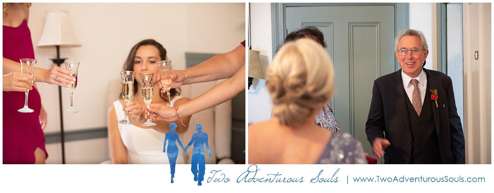 Bar Harbor Wedding Photographers, Acadia Bay Inn Wedding Photographers, Two Adventurous Souls- 091419_0015.jpg