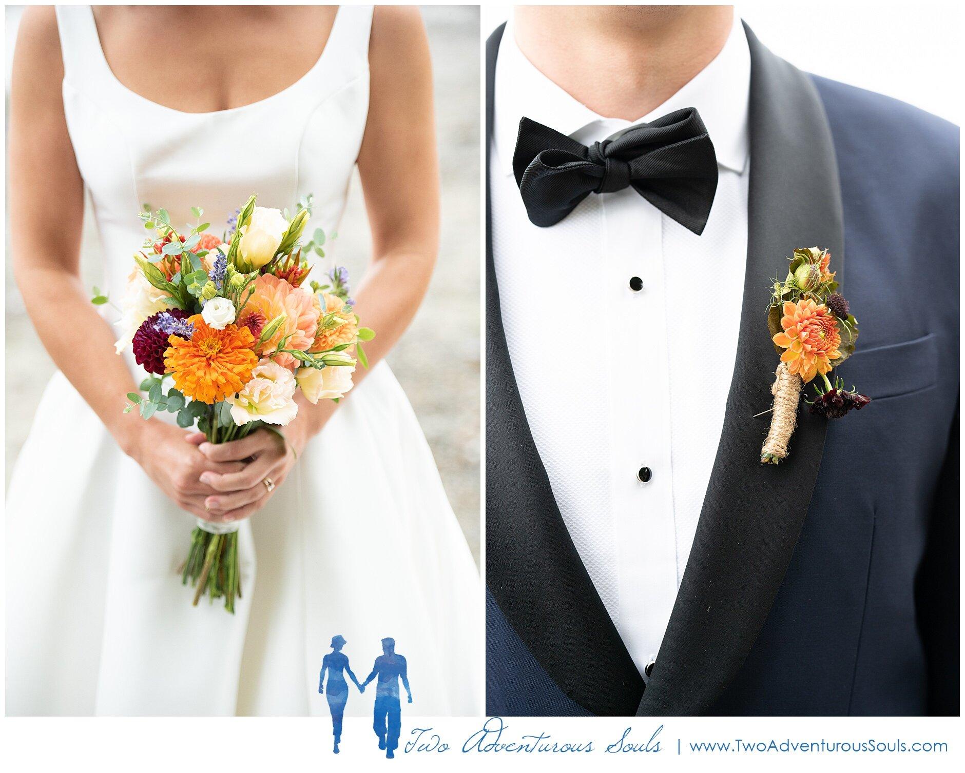Bar Harbor Wedding Photographers, Acadia Bay Inn Wedding Photographers, Two Adventurous Souls- 091419_0014.jpg