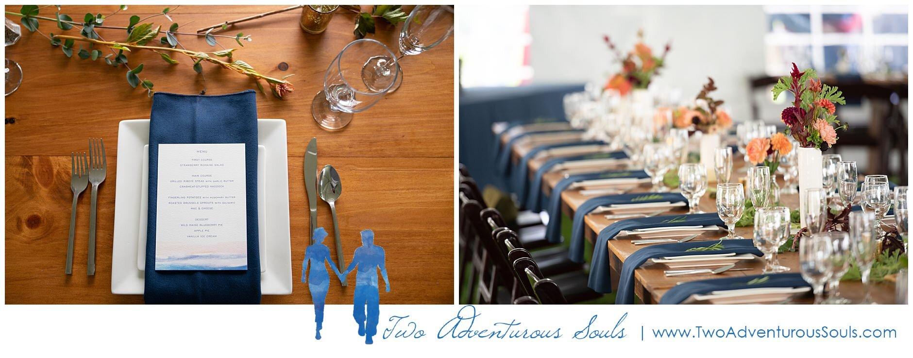 Bar Harbor Wedding Photographers, Acadia Bay Inn Wedding Photographers, Two Adventurous Souls- 091419_0017.jpg