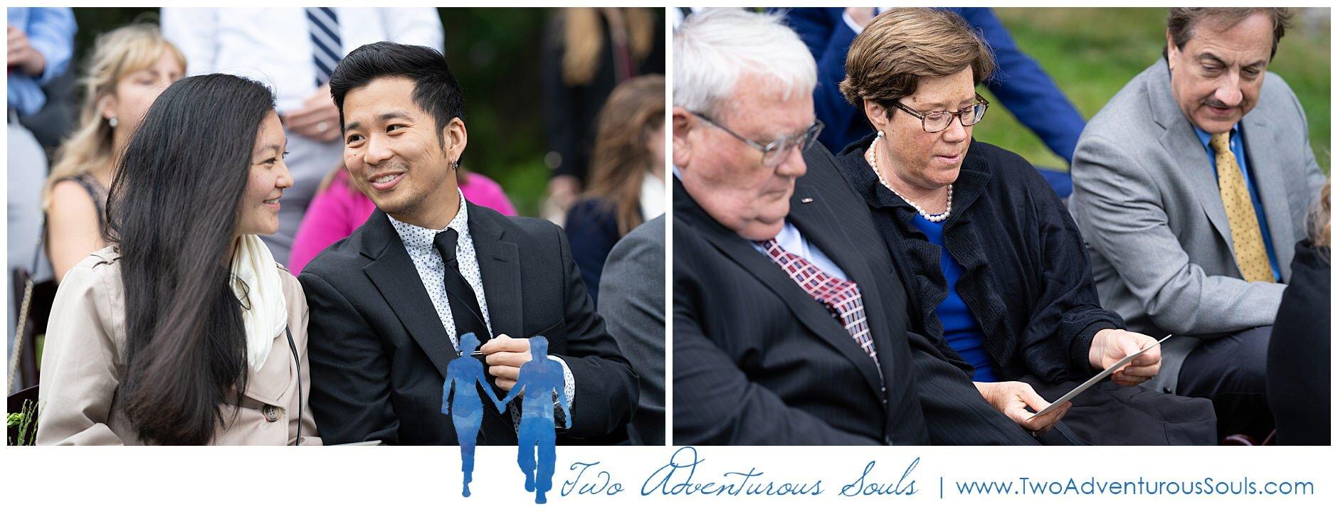 Bar Harbor Wedding Photographers, Acadia Bay Inn Wedding Photographers, Two Adventurous Souls- 091419_0018.jpg