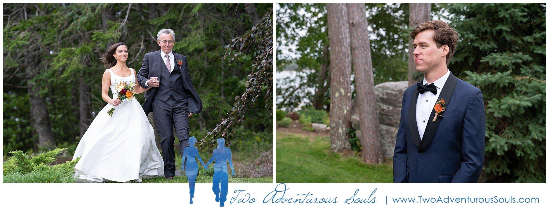 Bar Harbor Wedding Photographers, Acadia Bay Inn Wedding Photographers, Two Adventurous Souls- 091419_0019.jpg