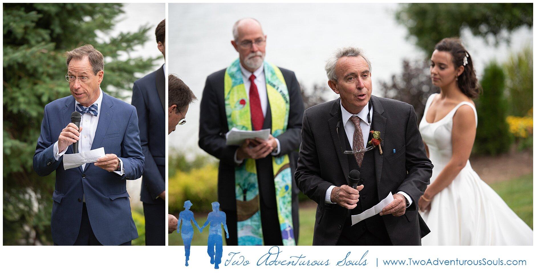 Bar Harbor Wedding Photographers, Acadia Bay Inn Wedding Photographers, Two Adventurous Souls- 091419_0021.jpg