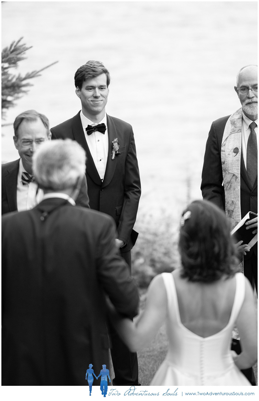 Bar Harbor Wedding Photographers, Acadia Bay Inn Wedding Photographers, Two Adventurous Souls- 091419_0020.jpg