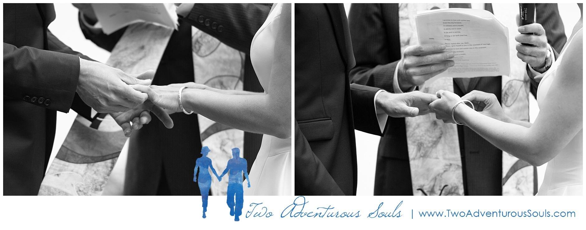 Bar Harbor Wedding Photographers, Acadia Bay Inn Wedding Photographers, Two Adventurous Souls- 091419_0023.jpg