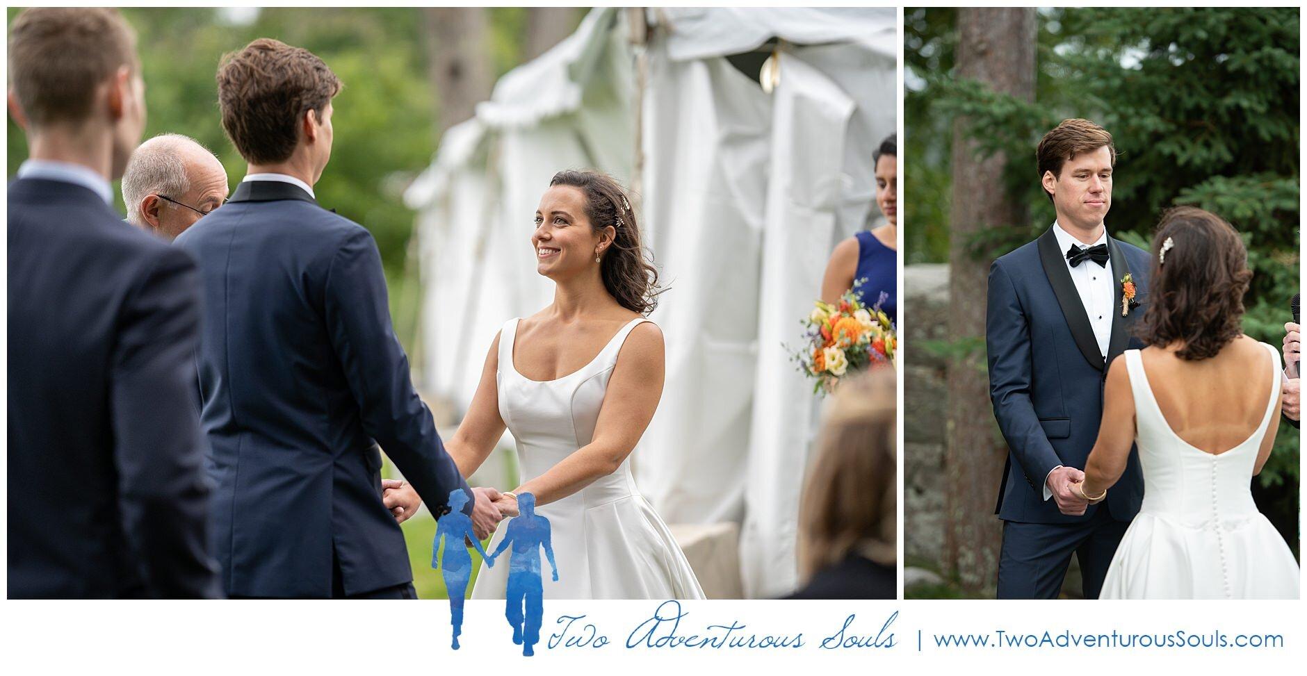 Bar Harbor Wedding Photographers, Acadia Bay Inn Wedding Photographers, Two Adventurous Souls- 091419_0022.jpg