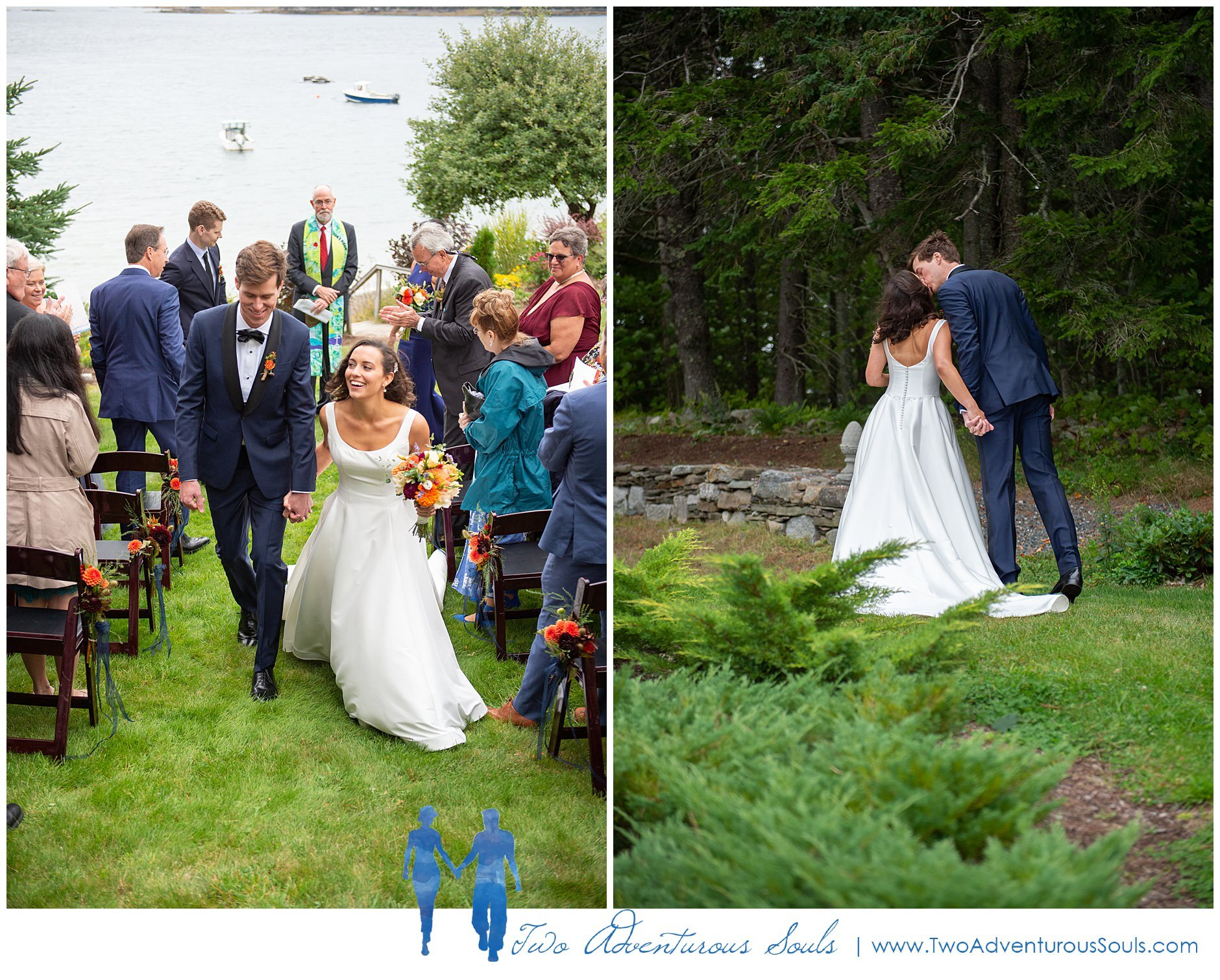 Bar Harbor Wedding Photographers, Acadia Bay Inn Wedding Photographers, Two Adventurous Souls- 091419_0025.jpg