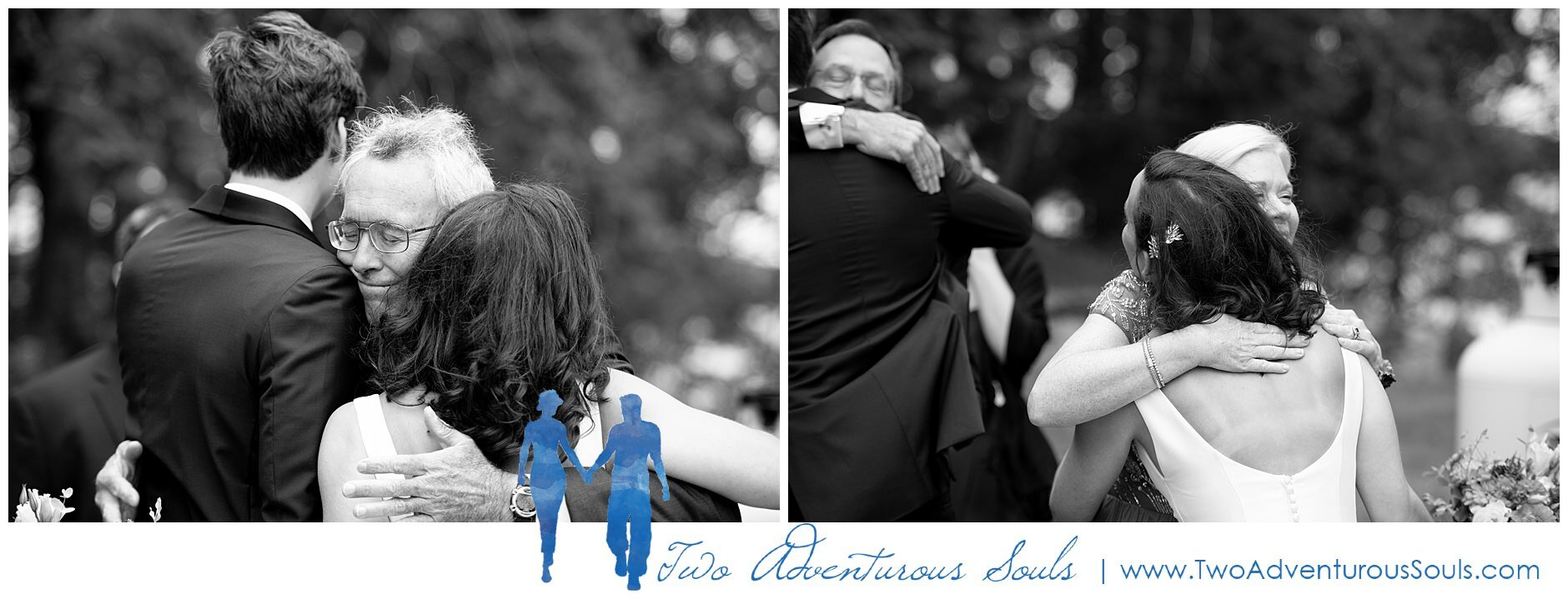 Bar Harbor Wedding Photographers, Acadia Bay Inn Wedding Photographers, Two Adventurous Souls- 091419_0026.jpg