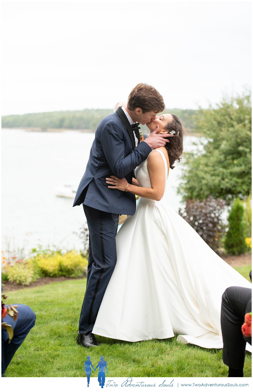 Bar Harbor Wedding Photographers, Acadia Bay Inn Wedding Photographers, Two Adventurous Souls- 091419_0024.jpg