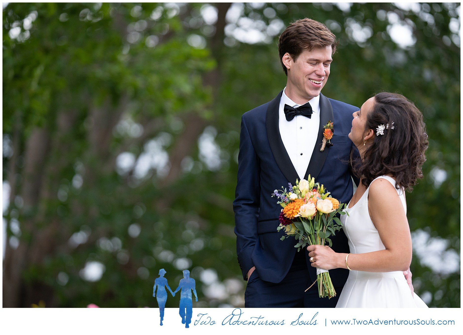 Bar Harbor Wedding Photographers, Acadia Bay Inn Wedding Photographers, Two Adventurous Souls- 091419_0028.jpg