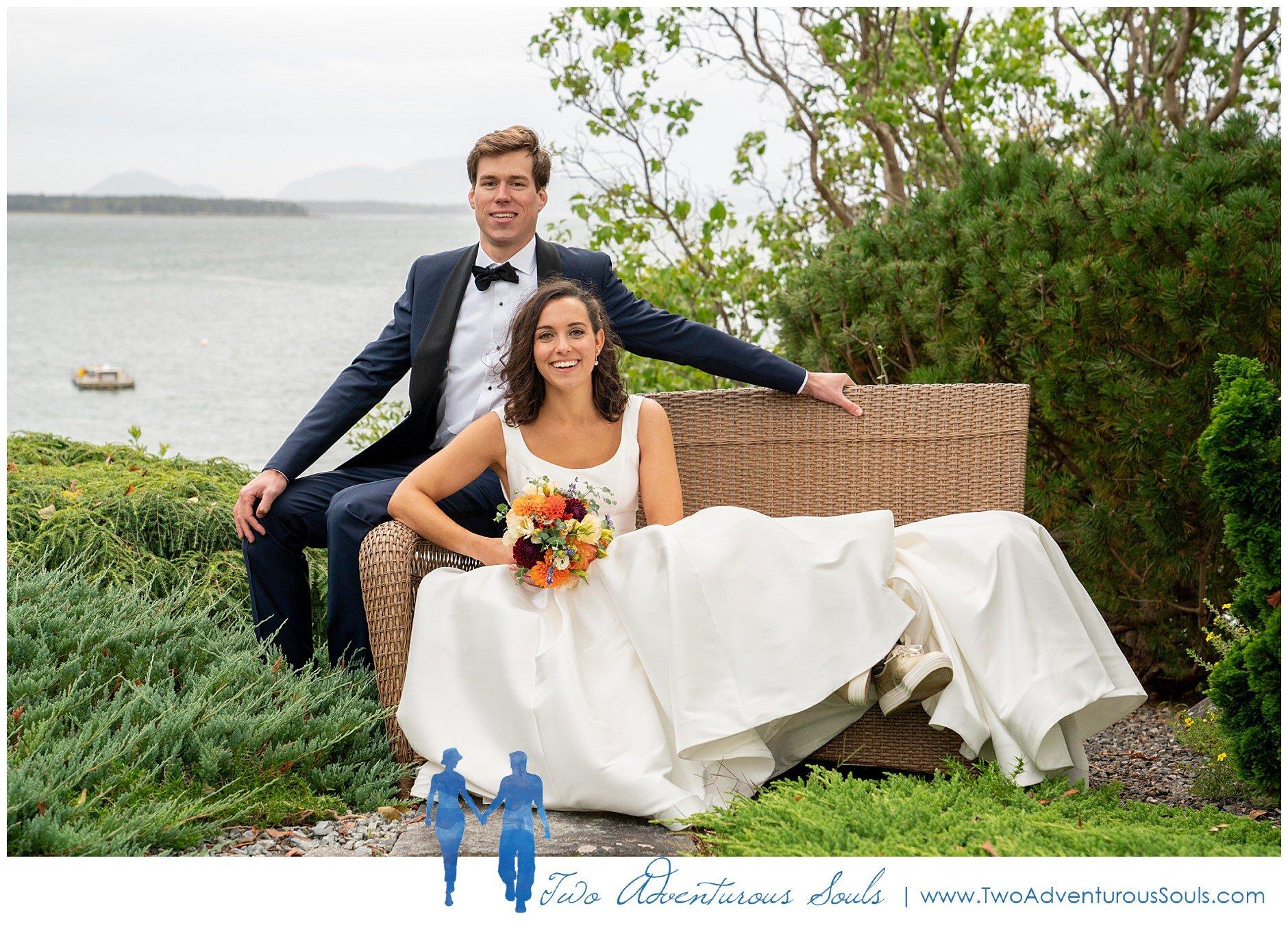 Bar Harbor Wedding Photographers, Acadia Bay Inn Wedding Photographers, Two Adventurous Souls- 091419_0030.jpg