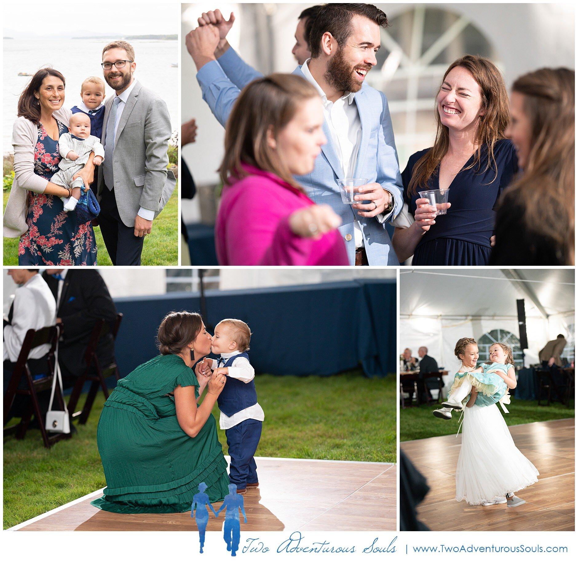 Bar Harbor Wedding Photographers, Acadia Bay Inn Wedding Photographers, Two Adventurous Souls- 091419_0034.jpg