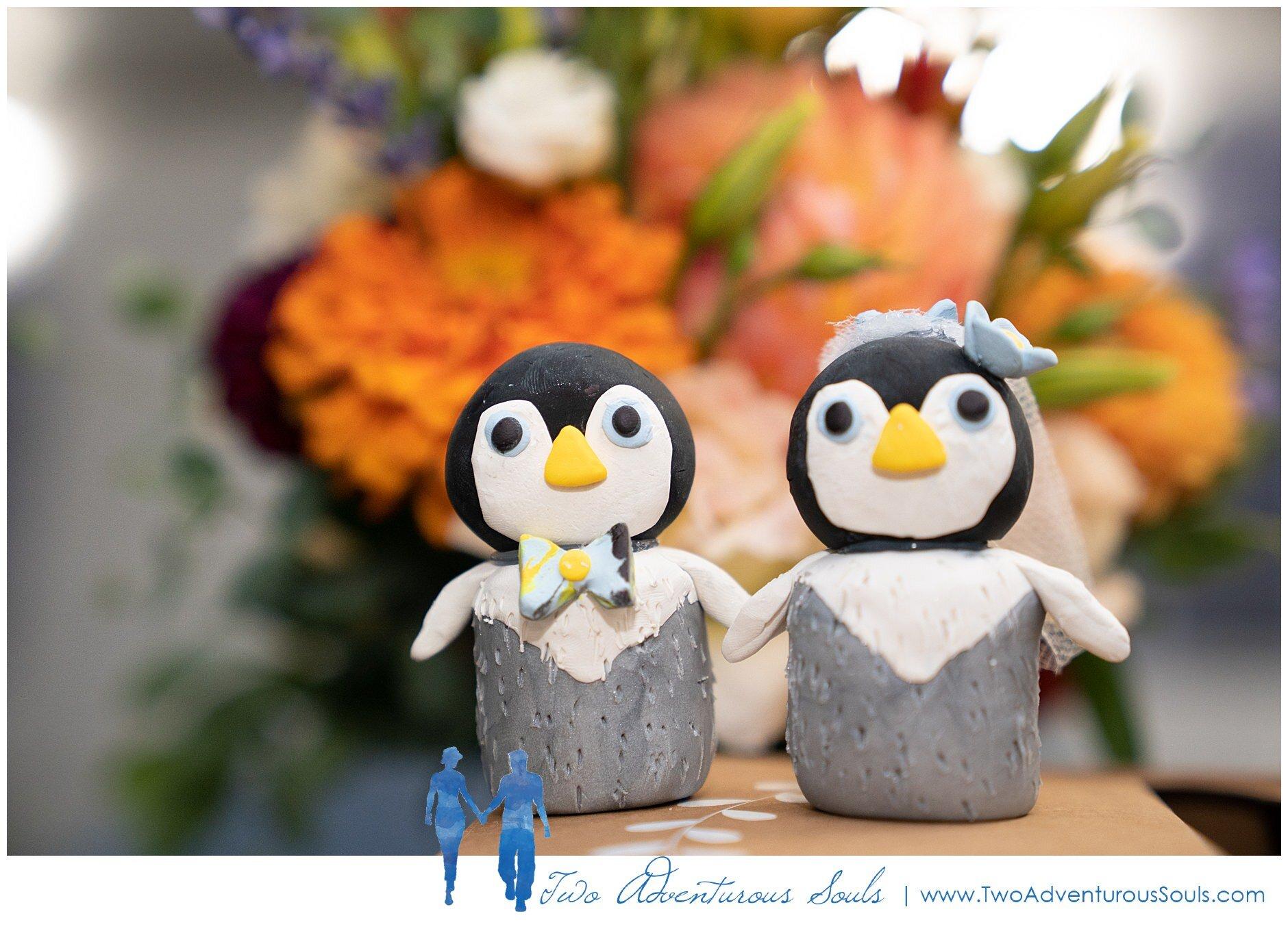 Bar Harbor Wedding Photographers, Acadia Bay Inn Wedding Photographers, Two Adventurous Souls- 091419_0037.jpg