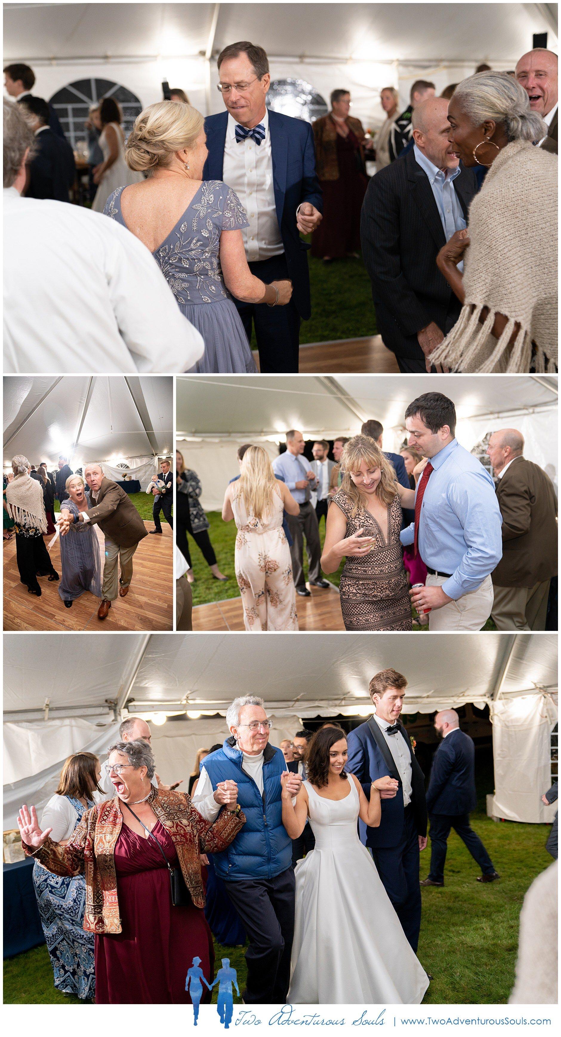 Bar Harbor Wedding Photographers, Acadia Bay Inn Wedding Photographers, Two Adventurous Souls- 091419_0036.jpg