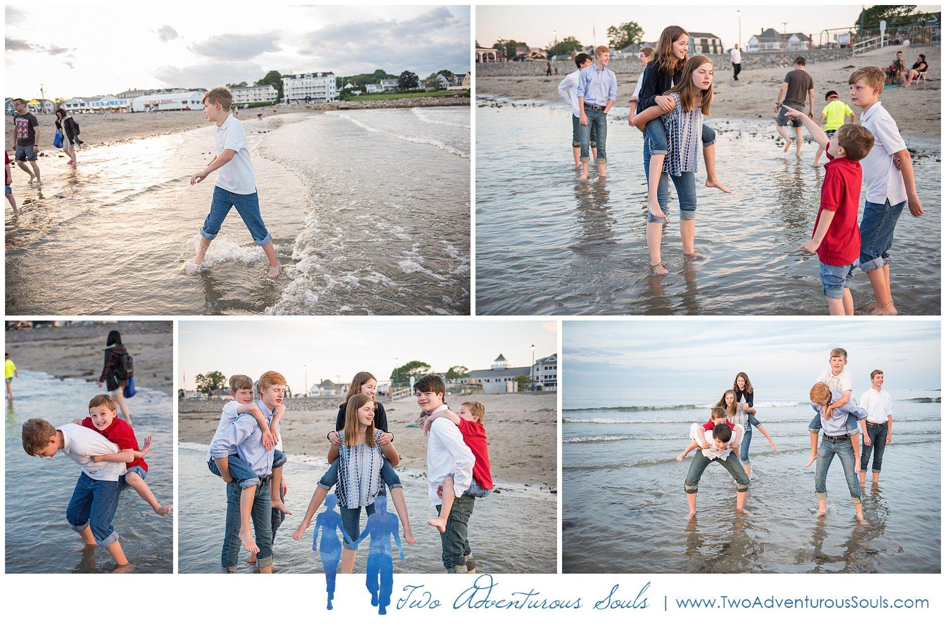 York Family Photographers, Nubble Lighthouse Photographers, Two Adventurous Souls- pohlman_0007.jpg
